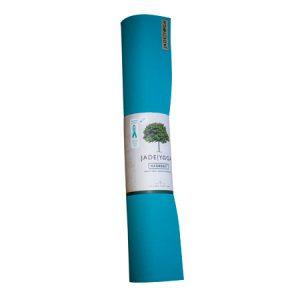 Jade Harmony mat - $135