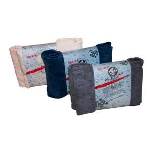 eQua Hot Towel - $99
