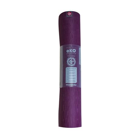Manduka EKO mat - $149