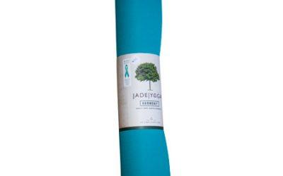 Jade Harmony Mat