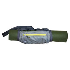 Manduka sling - $45